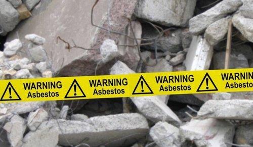 asbestos course.jpg