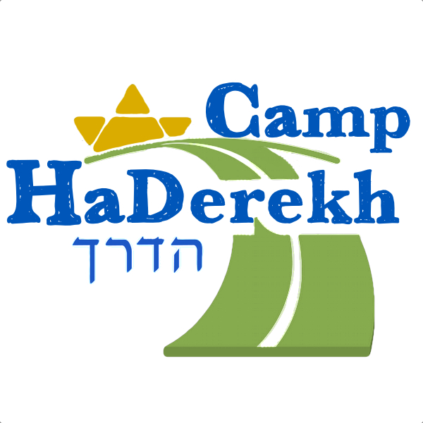 Camp HaDerekh Logo Official version.jpg