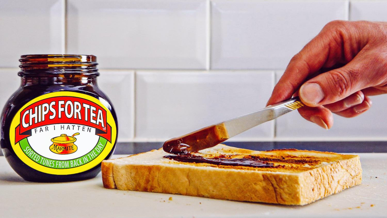 marmite-chips-for-tea.jpg