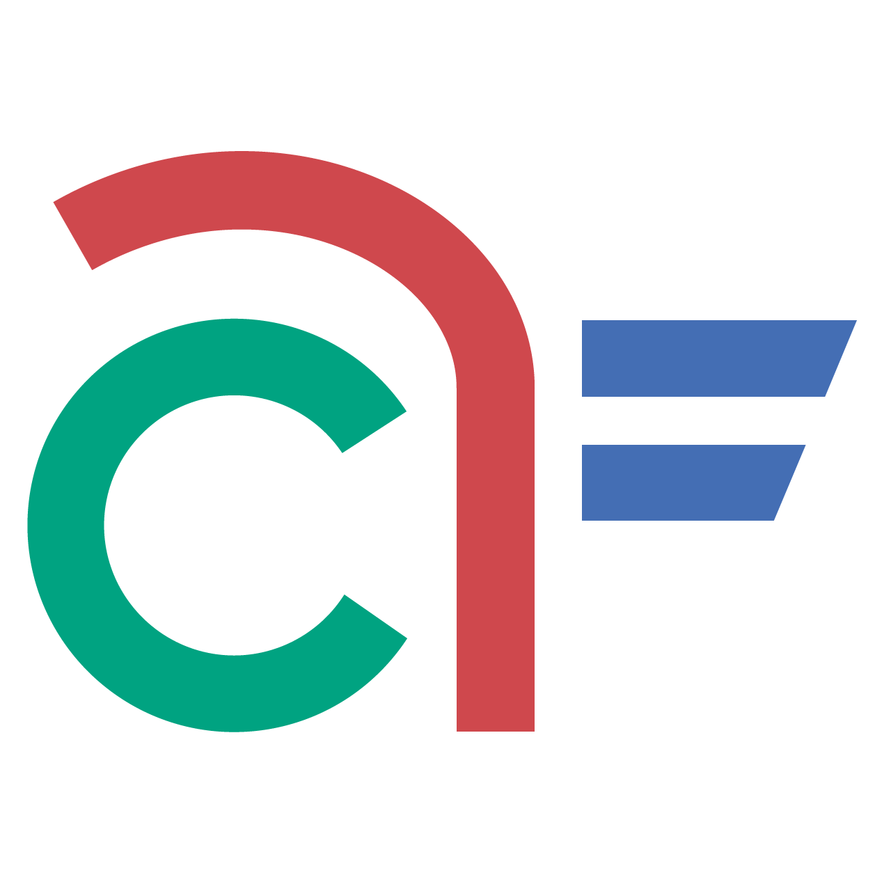 Favicon-Logo-.png
