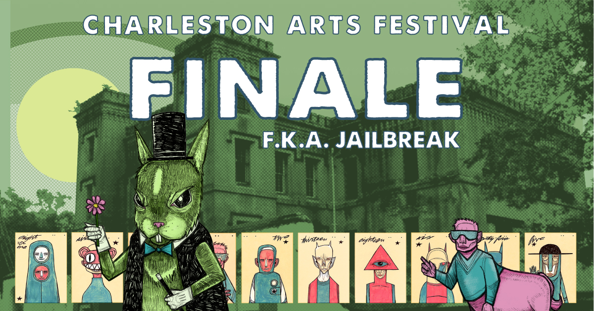 Finale-FB-Ad.jpg