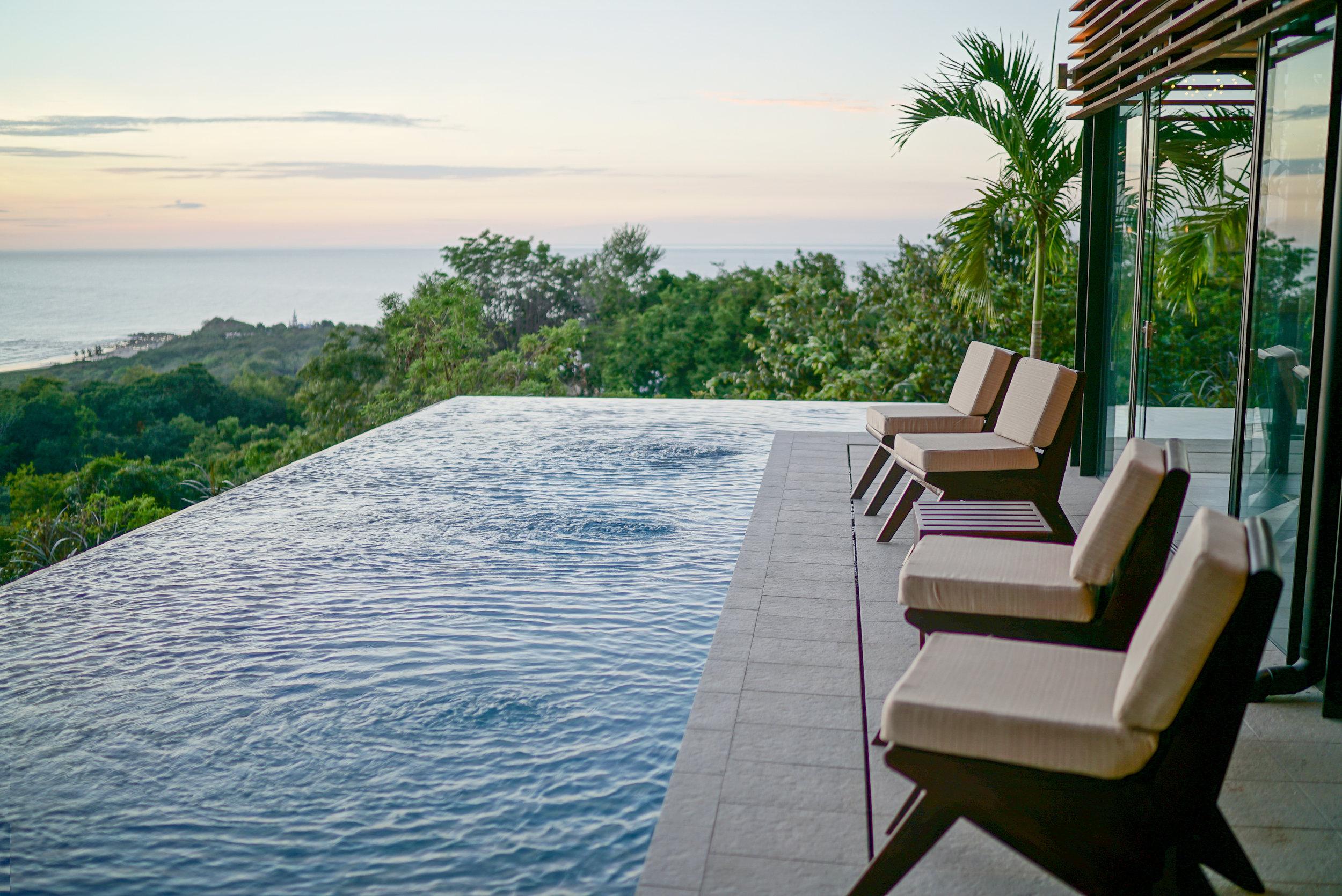 Villa Sunset-1-15.jpg