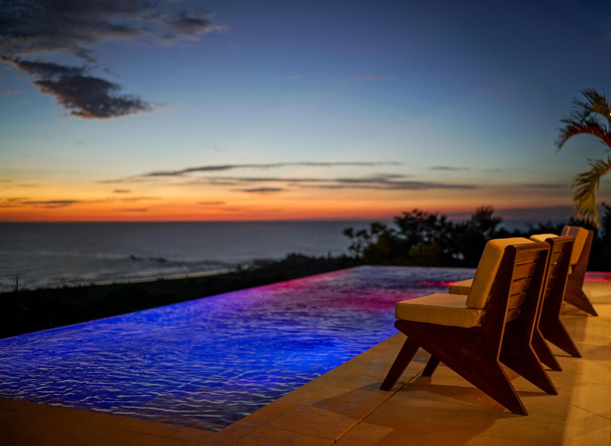 Villa Sunset-1-17.jpg