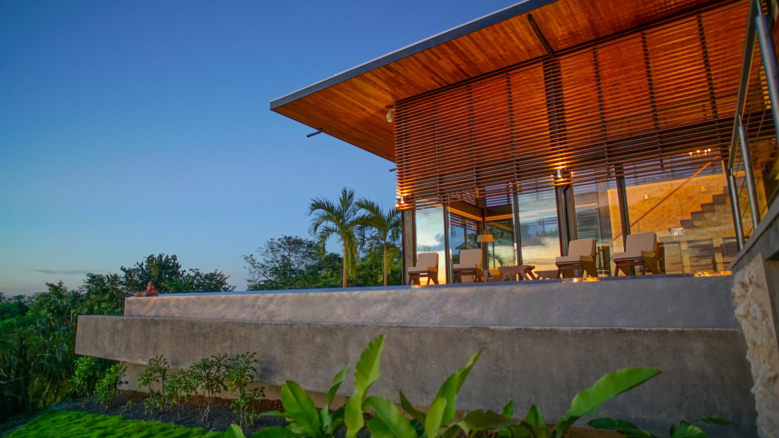 Villa Sunset-1-18.jpg