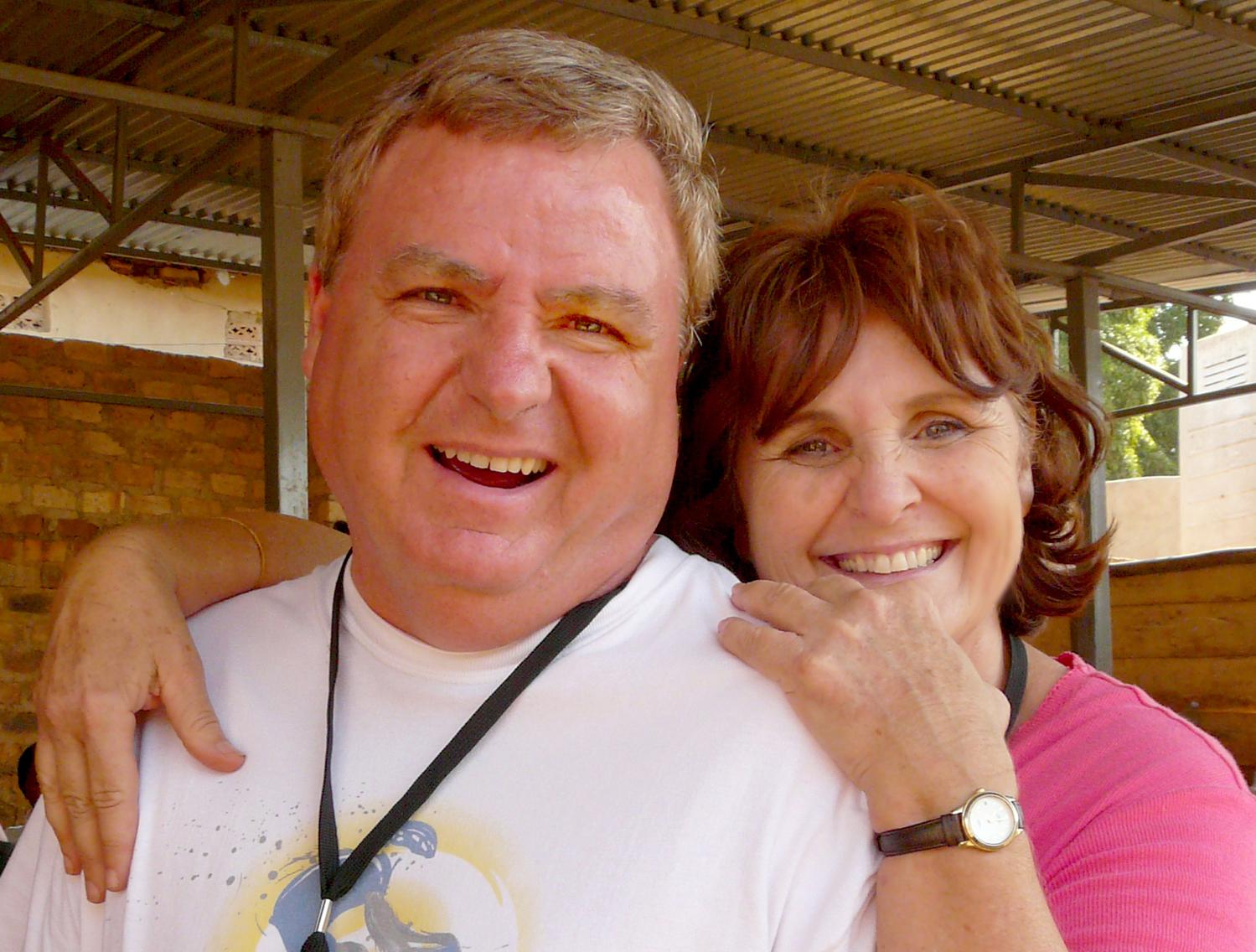 Ken&Sherry.jpg