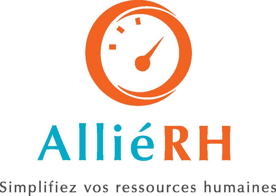 logo_AllieRH.png
