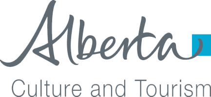 AB-Culture-and-Tourism-Logo copy.png