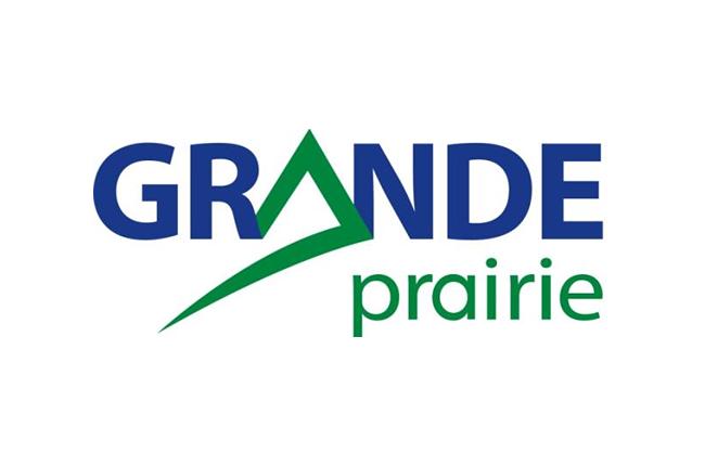 grand-prairie.png