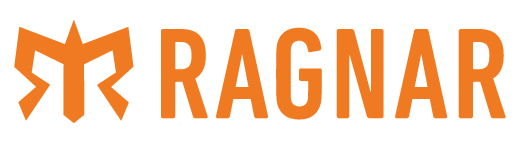 In Partnership with Ragnar Ambassador Candi Hoffman
