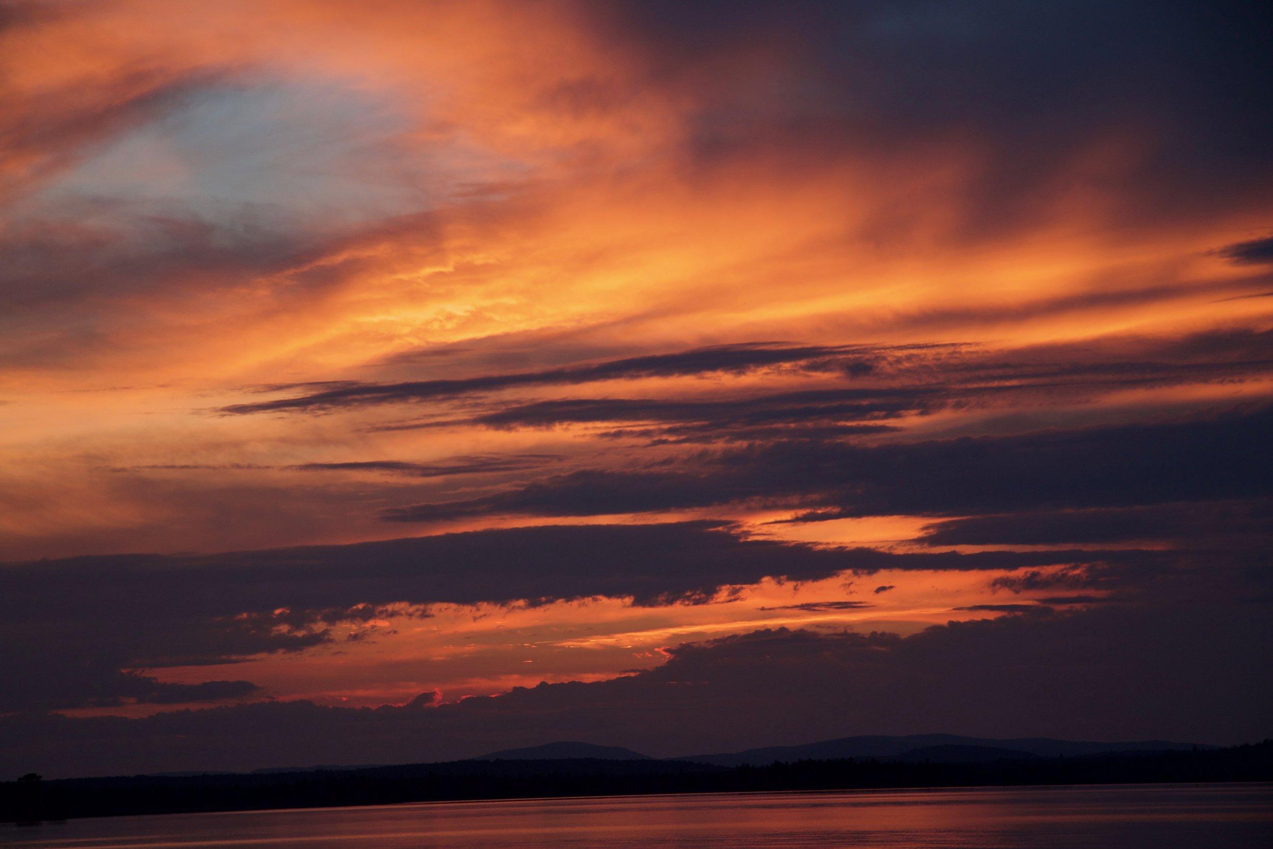 orange clouds at sunset (MD).jpg