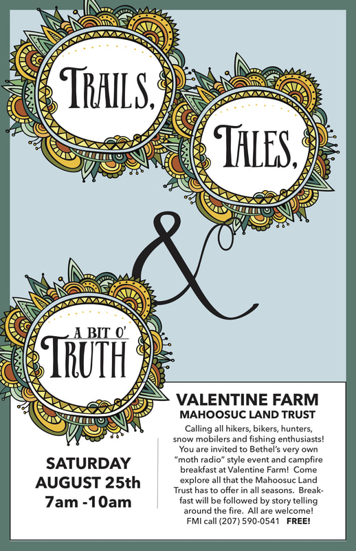 trails-tales-a-bit-o-truth-poster_orig.jpg