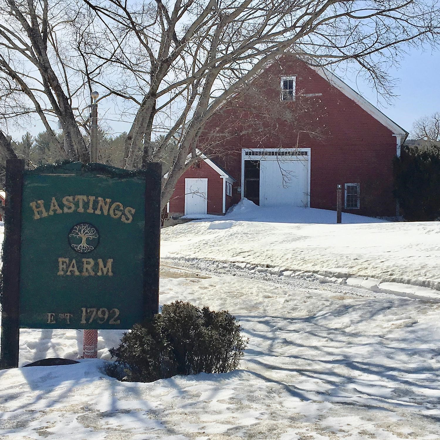 hastings farm.jpg