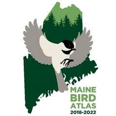 breeding+atlas.jpg