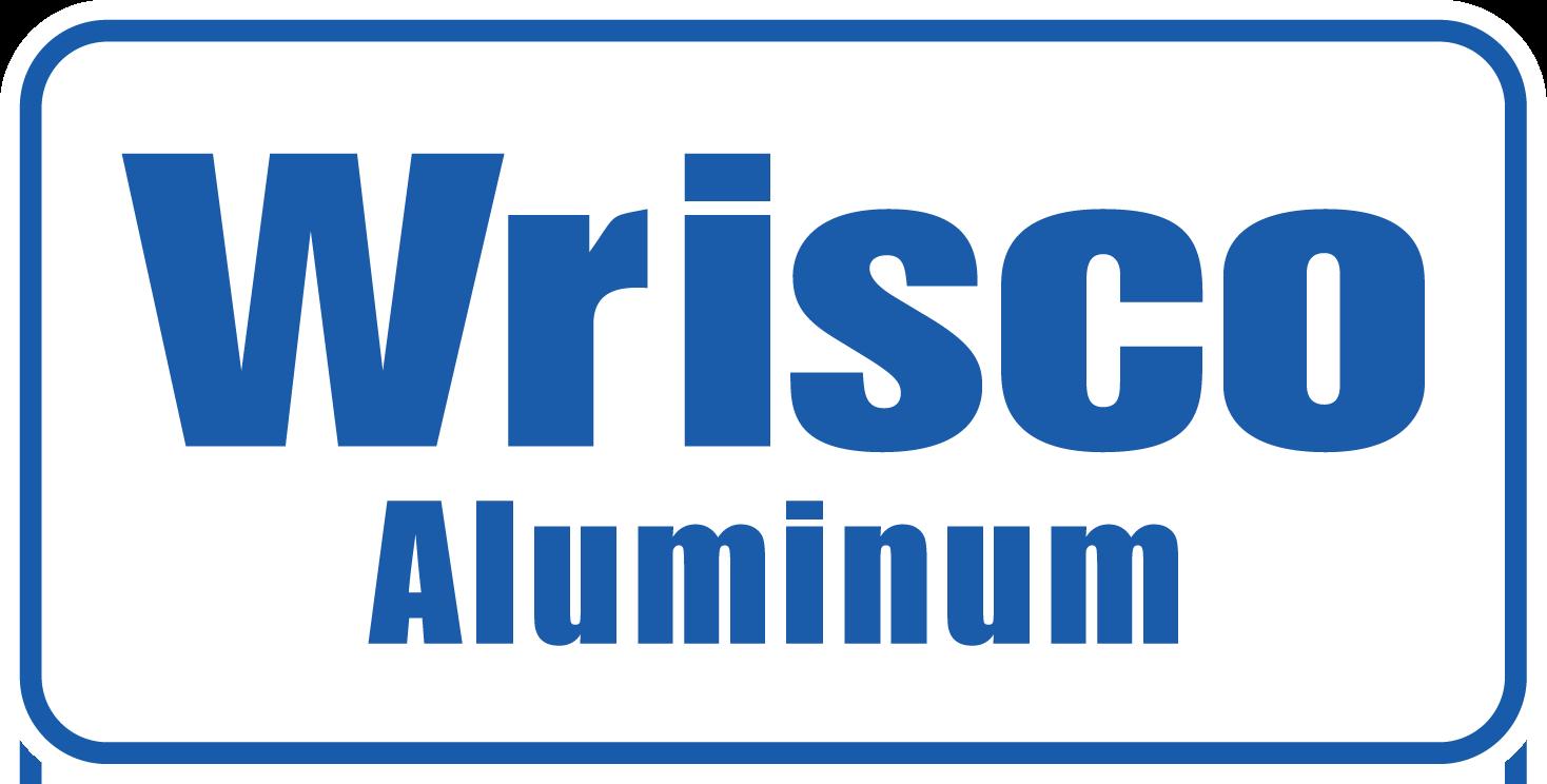 wrisco_alum.png
