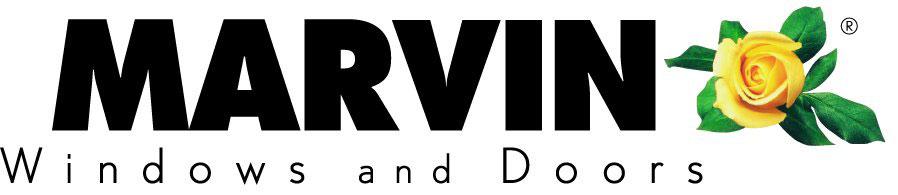 marvin windows and doors logo.jpg