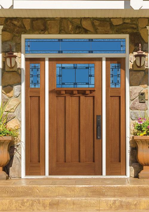 Masonite exterior door.png