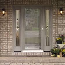 Doors — Richmond Aluminum | Staten Island, NY | Windows ...