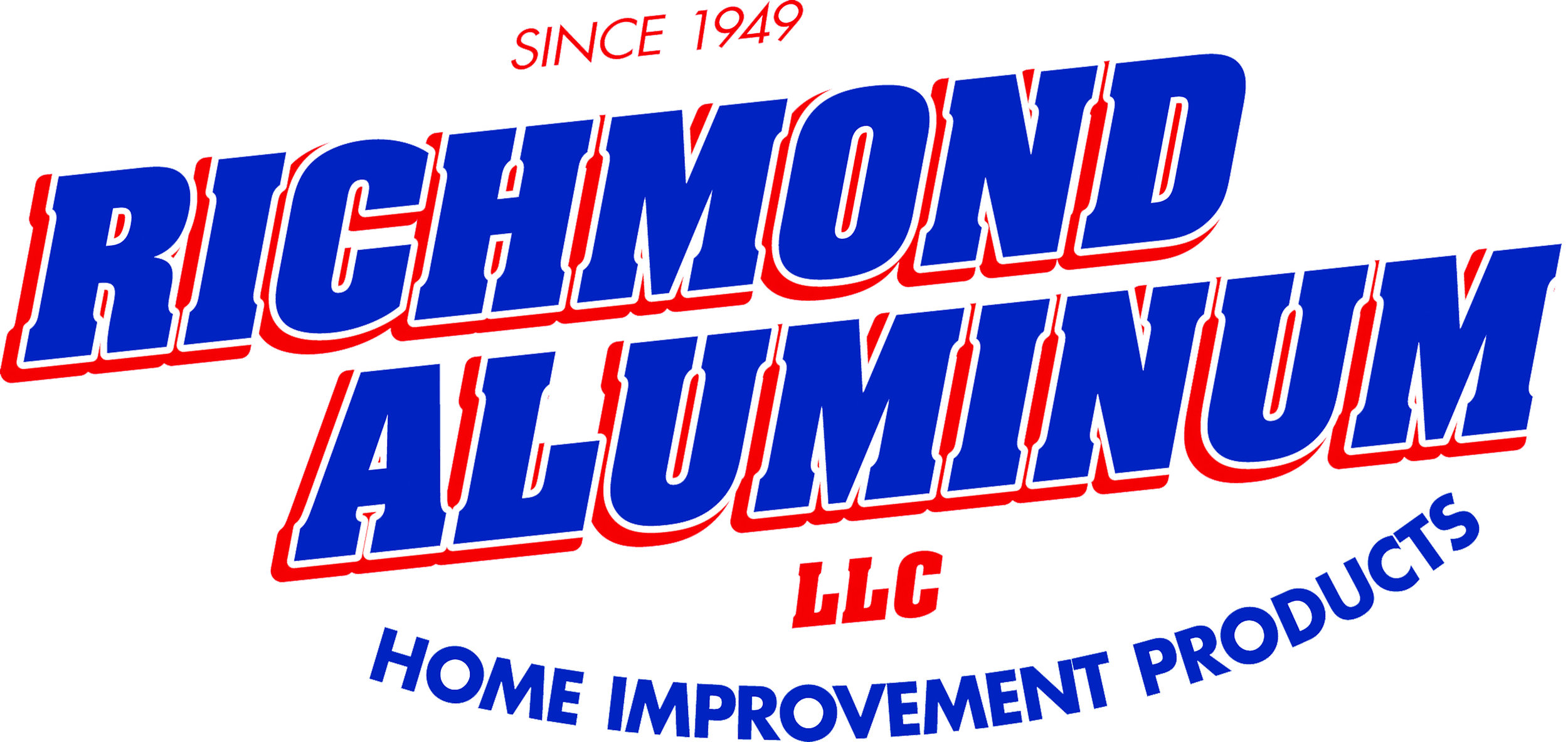 RichmondAluminum_logo1 copy copy.jpg