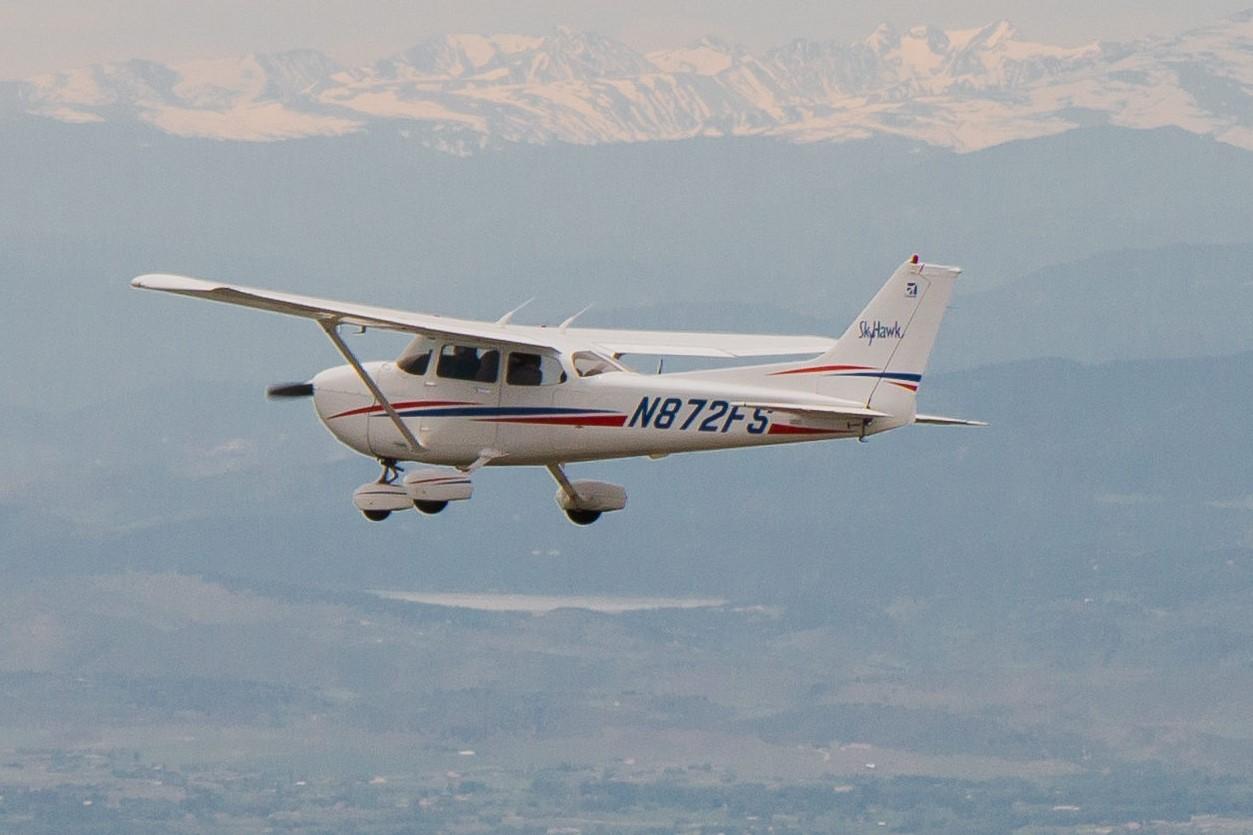 The Flying School Fleet-print-049-47-Flying School Fleet49-3917x2611-300dpi (2).jpg