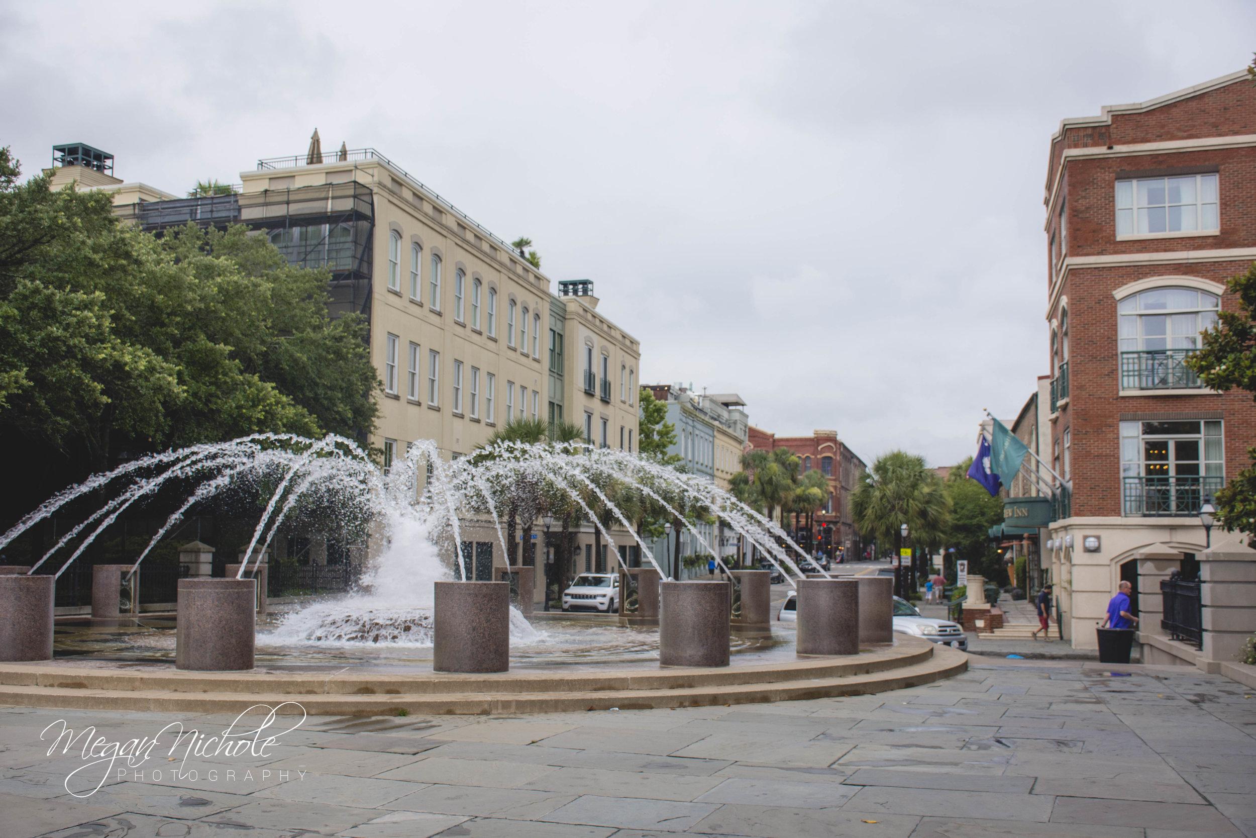 _MNL1083.jpg Waterfront park Charleston, South Carolina