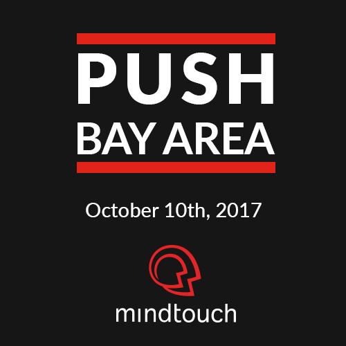 Push_Bay_Area_2017.jpg