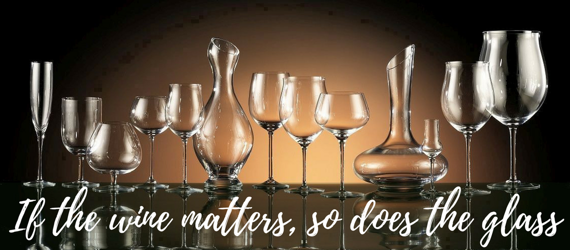 if the wine matters, so does the glass.png