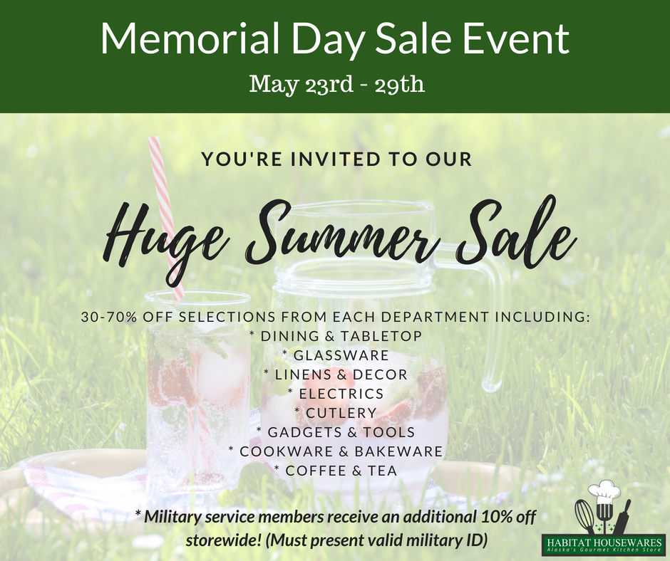 Memorial Day Sale 2018.png