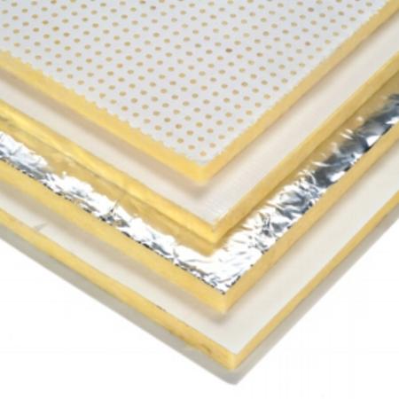 mineral-wool-insulation-2.jpg