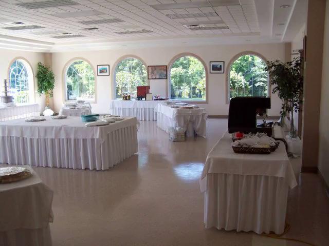 sts_banquet_facility_003.jpg