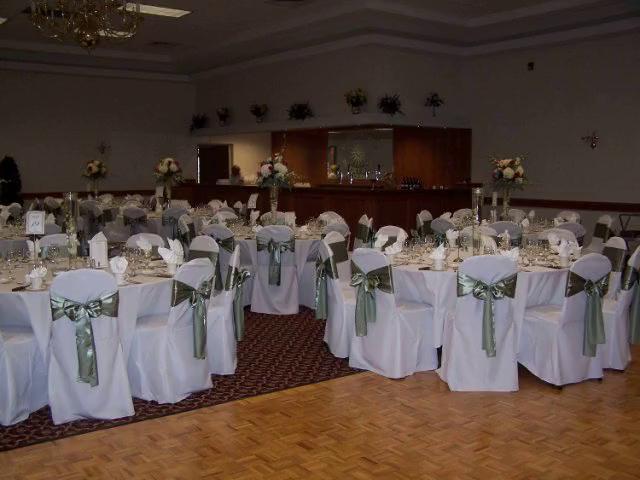 sts_banquet_facility_004.jpg