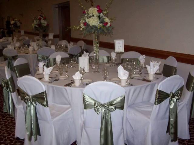 sts_banquet_facility_007.jpg