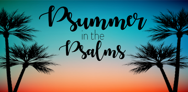 Psummer in the Psalms Website.png