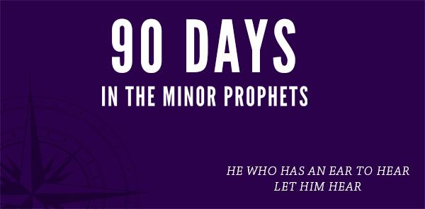 90 Days minor prophets website.png