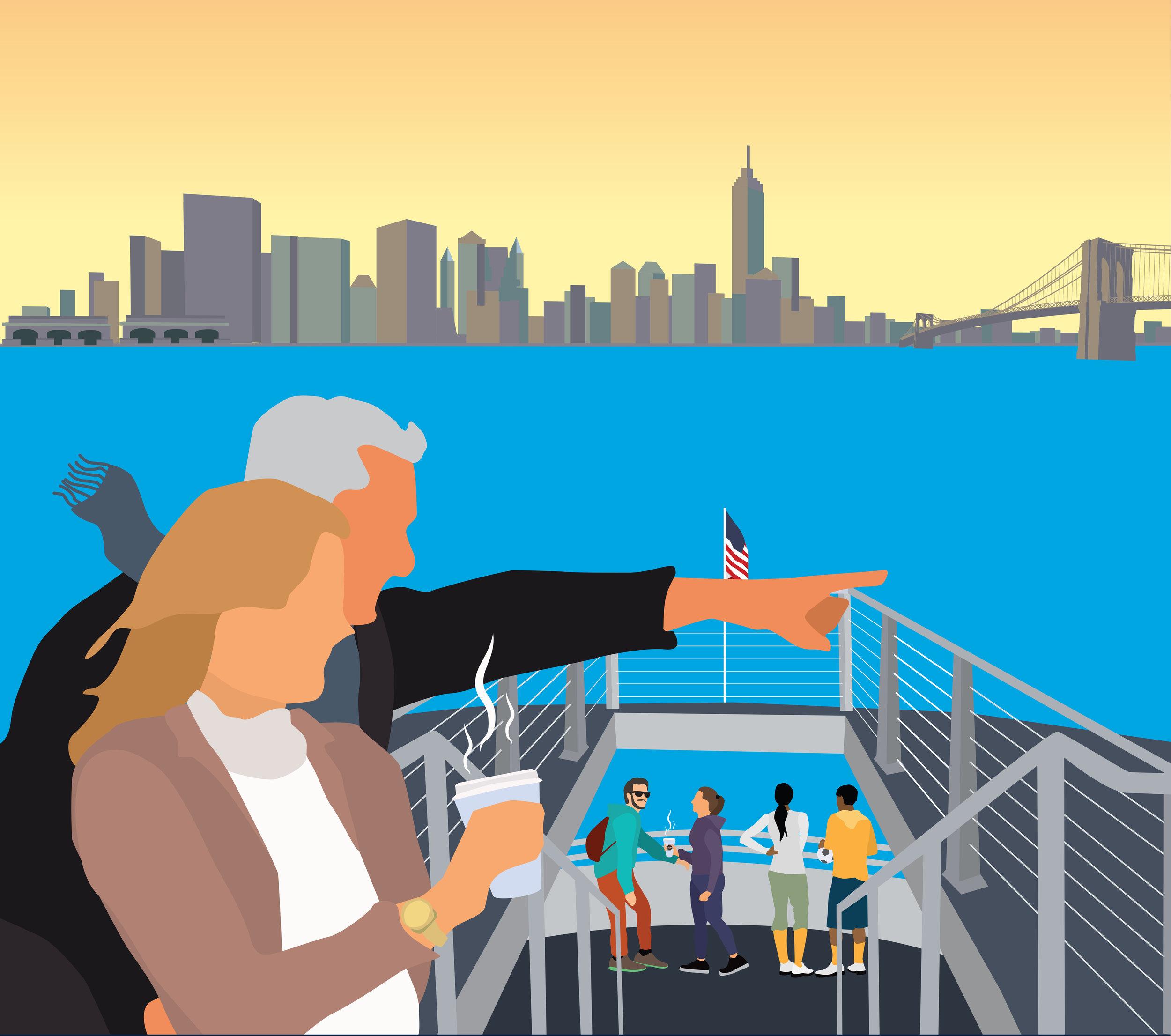 ferry-fall.jpg
