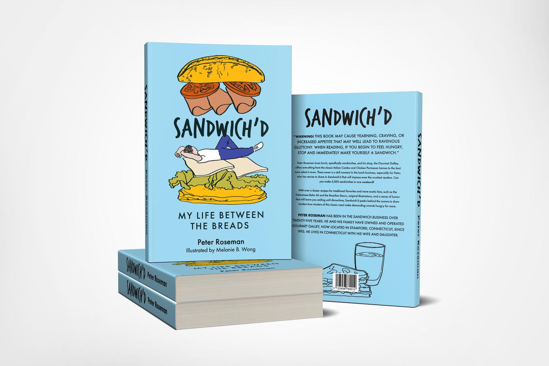 Sandwichd_C9_Rendering.png