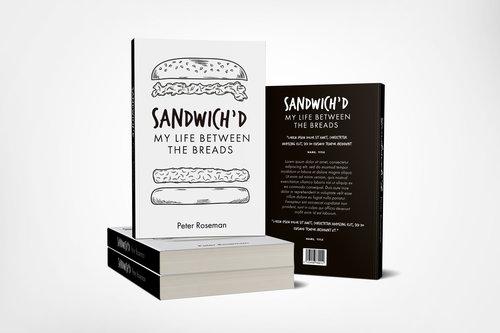 Sandwichd_C3_Rendering.jpg