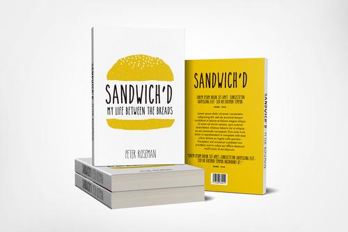 Sandwichd_C1_Rendering.png