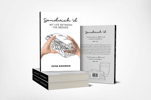Sandwichd_C4_Rendering.png