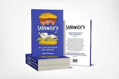 Sandwichd_C10_Rendering.png
