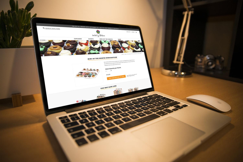 mockup-macbook6.jpg