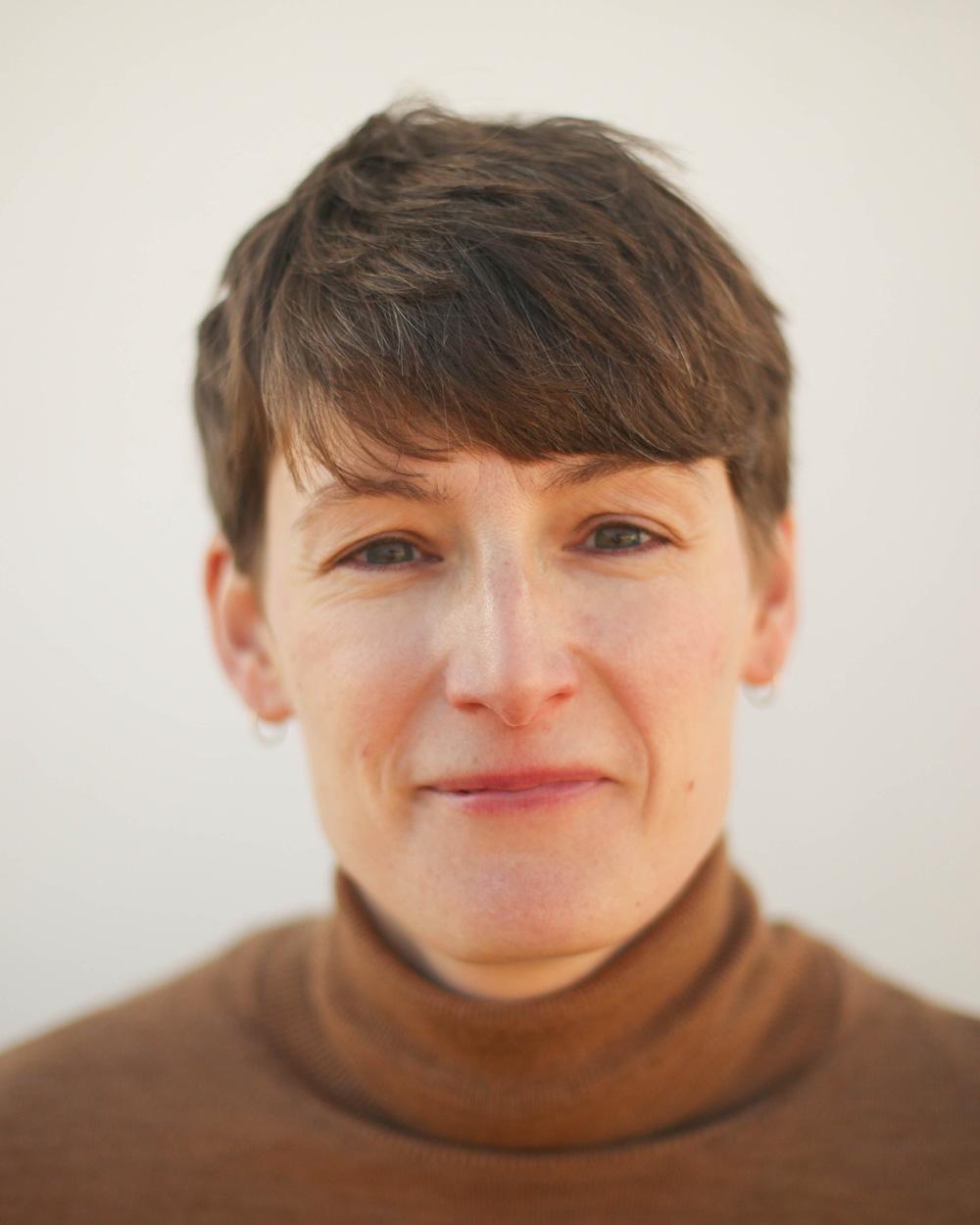 Susan-Tranter.jpg