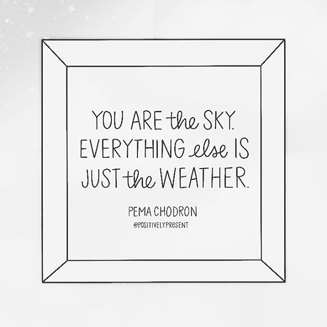 You are everything to someone. #lovequotes #instaquote #wordporn #inspirationalquotes