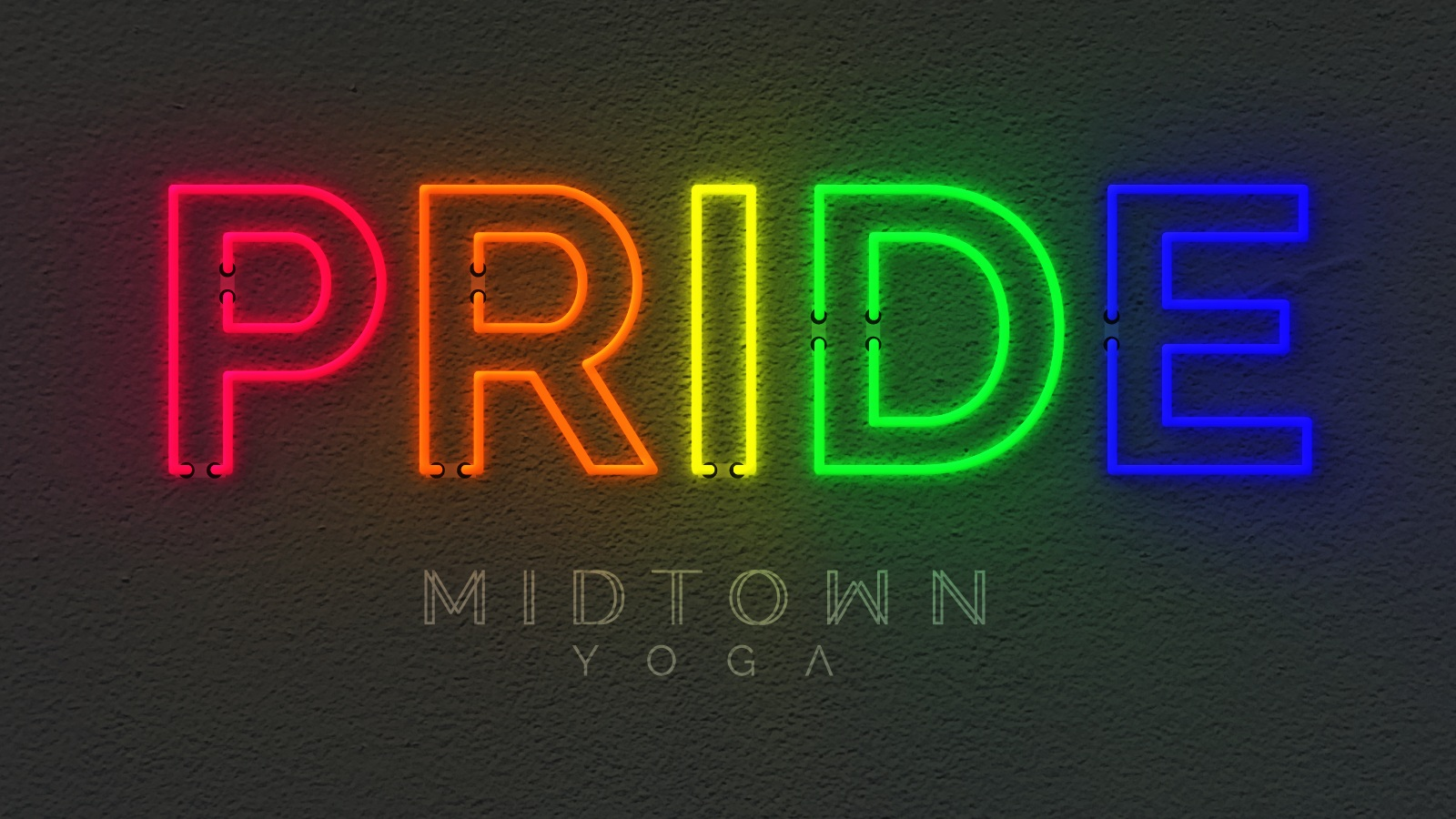 Midtown+Yoga-PRIDE+blog+header.jpg