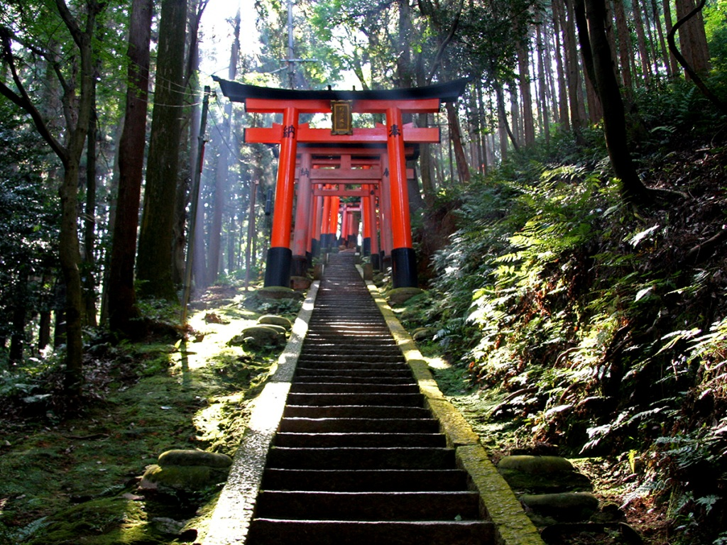 Torii Gate without girl.jpg