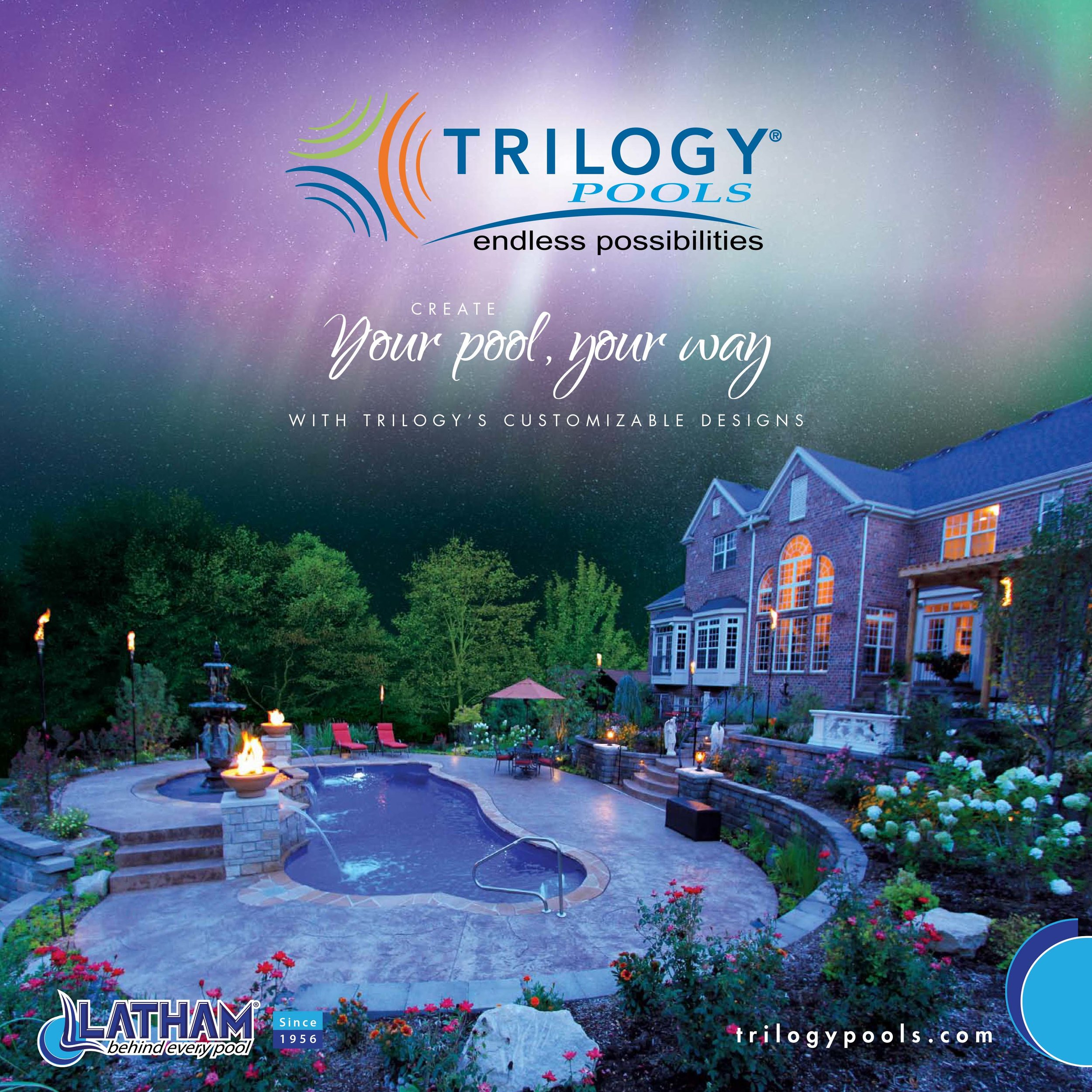 00 Trilogy Front Cover.jpg