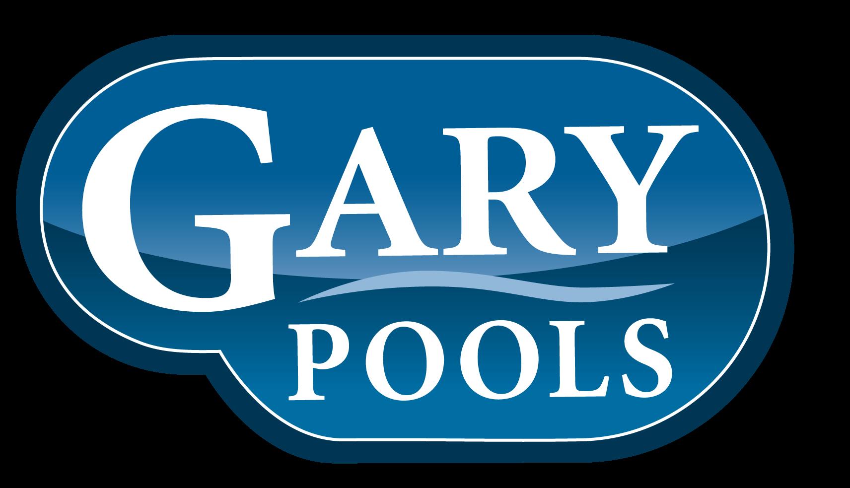 GaryPools_logo updated.png