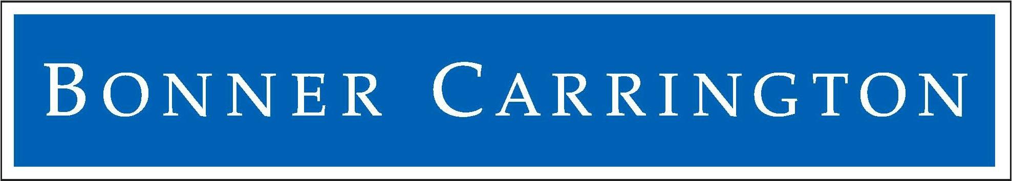 Bonner Carrington Logo.jpg