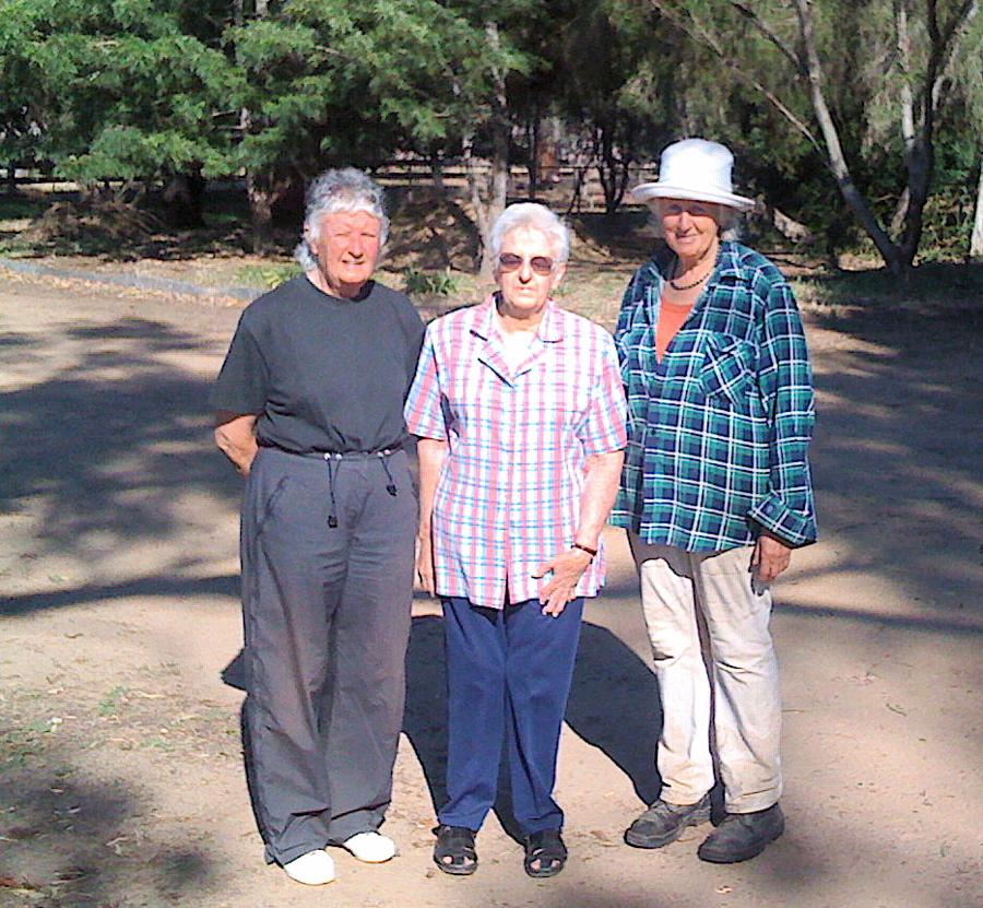 Anne, Bernadette, Carmel.jpg