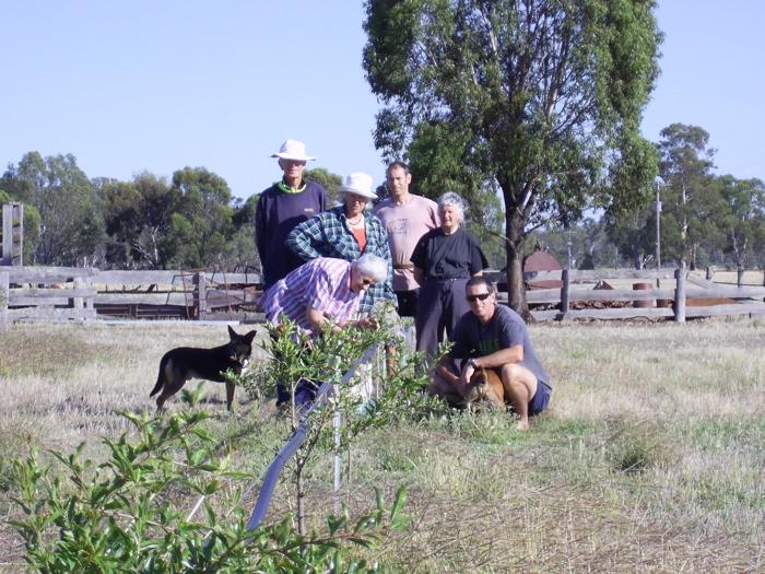 Family with pomegranates.jpg