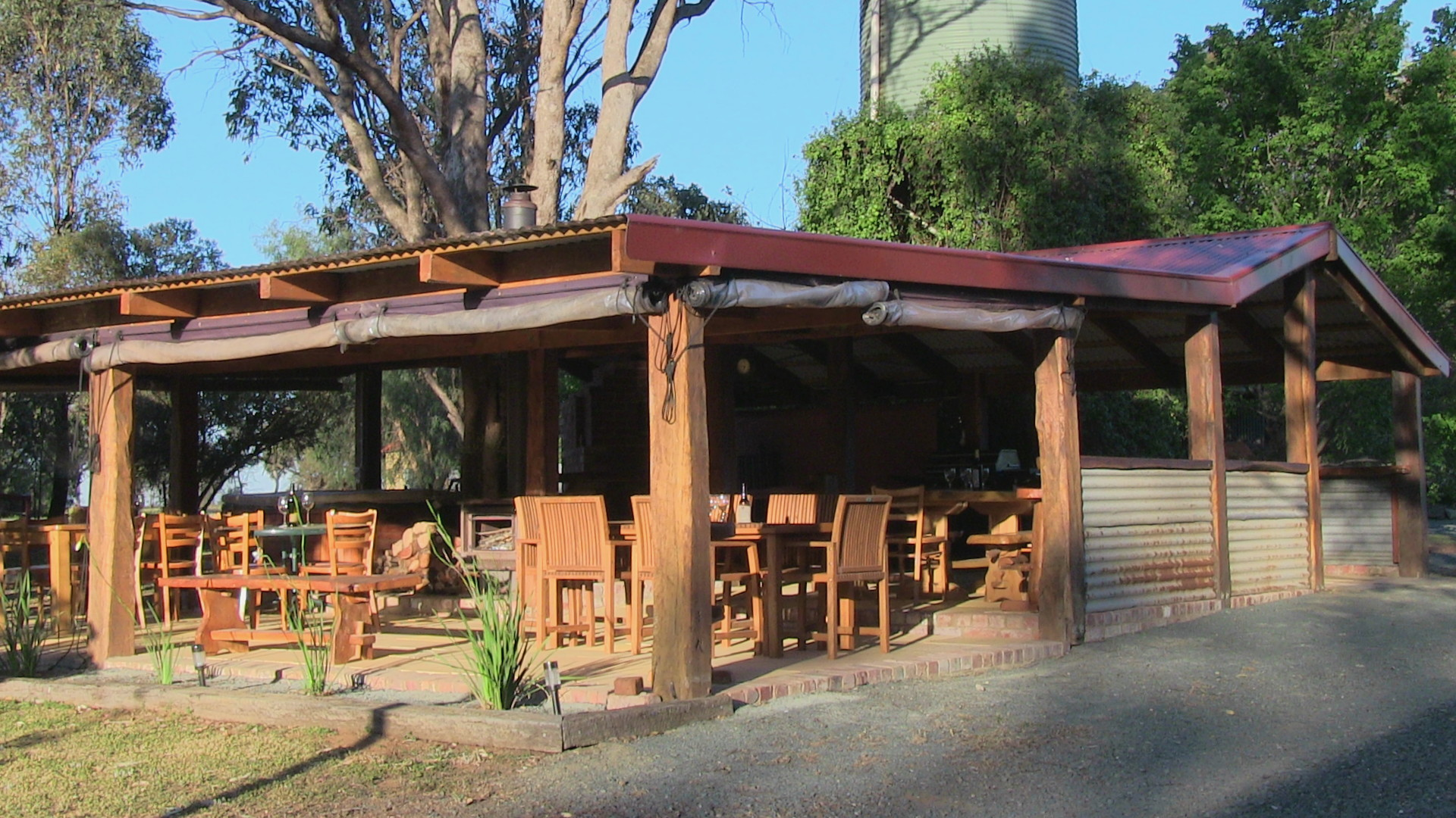 Avonmore BBQ Area at Cellar Door.JPG